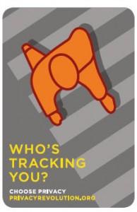 Choose Privacy Week 2013